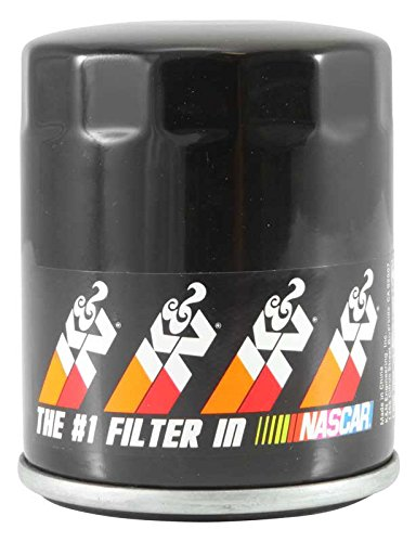 K&N Pro Series Oil Filter PS-1010 (Nissan)
