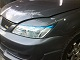 Mitsubishi Lancer CS3 Head Light Eye Lid