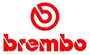 Brembo Disc Rotors
