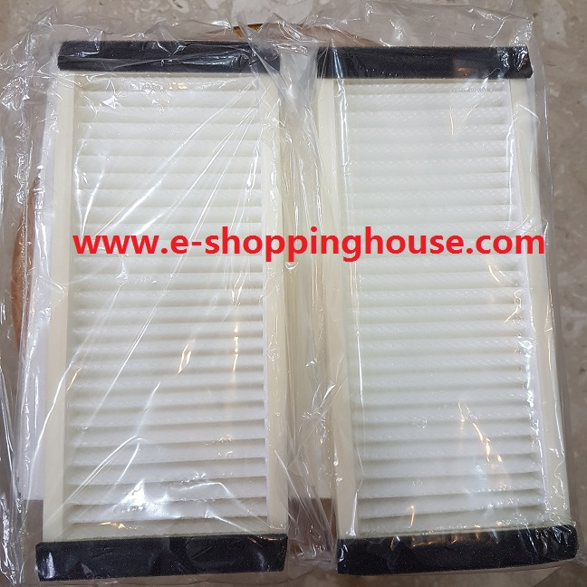 RX8 Standard Aircon Filter