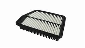 Forte K3 2013-on Air Filter