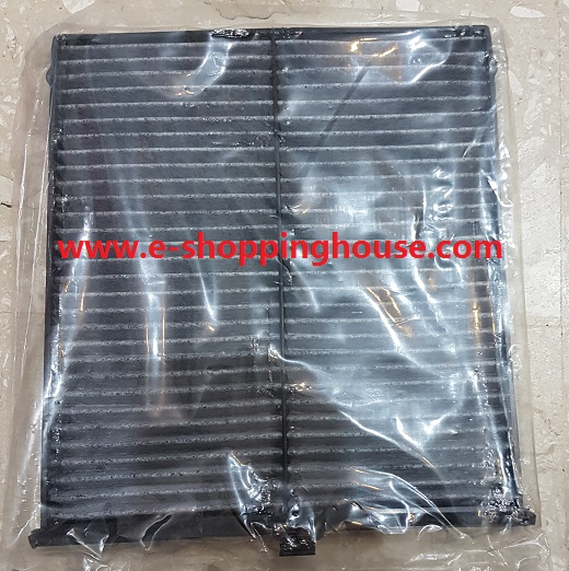 Mazda 3 Skyactiv 2013-on Carbon Aircon Filter