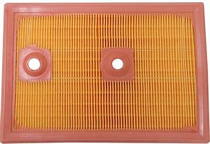 Air Filter for Audi Q2 1.4 2016-on