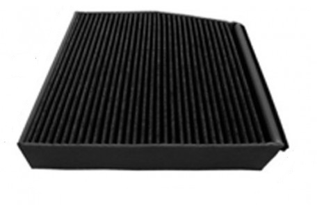 GLC (X253 / C253) Carbon Aircon Filter