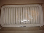 Corolla Altis 2002-2007 Air Filter