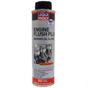 Liqui Moly Engine Flush Plus