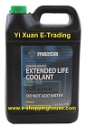Mazda Extended Life Coolant 3.78 litre