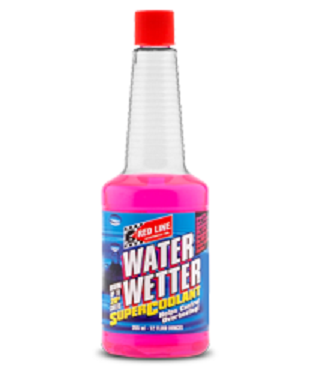 Red Line Water Wetter 12oz