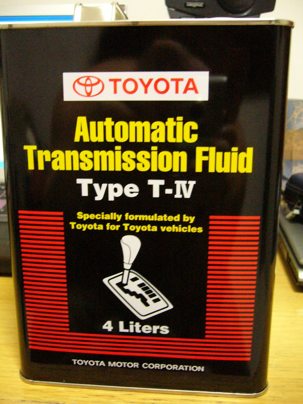 How long a fully synthetic engine oil 5w 40 can last for How long does motor oil last